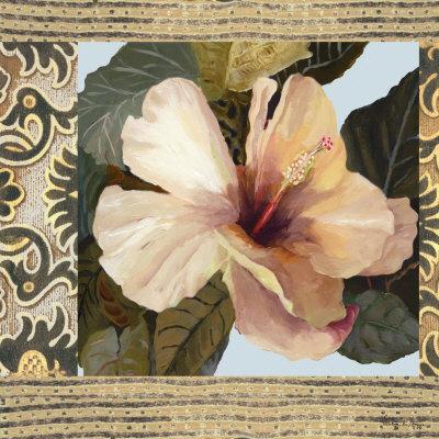 https://imgc.artprintimages.com/img/print/hibiscus-ii_u-l-f1qnnj0.jpg?p=0