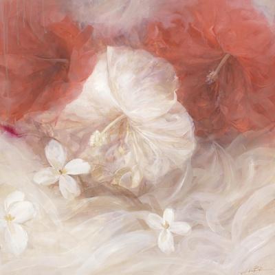 https://imgc.artprintimages.com/img/print/hibiscus-iv_u-l-pshdsa0.jpg?p=0