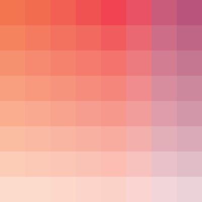 https://imgc.artprintimages.com/img/print/hibiscus-square-spectrum_u-l-psewad0.jpg?p=0