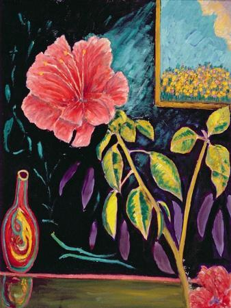 https://imgc.artprintimages.com/img/print/hibiscus-with-vase_u-l-pjdlva0.jpg?p=0