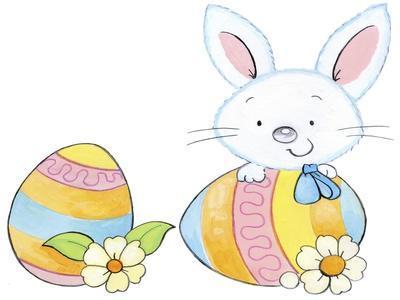 https://imgc.artprintimages.com/img/print/hidden-bunny_u-l-q1cq2to0.jpg?p=0