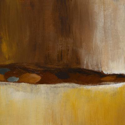 Hidden Passage II-Lanie Loreth-Art Print