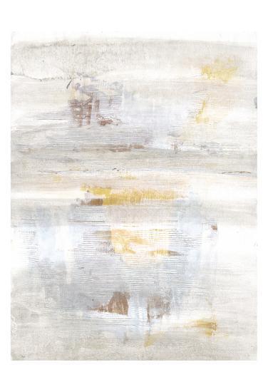 Hidden Treasures-Smith Haynes-Art Print