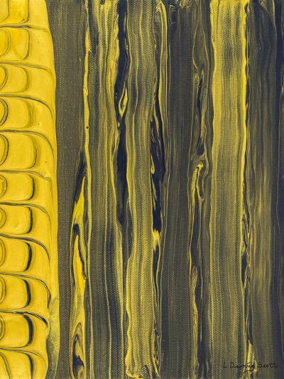 Hidden-Lis Dawning Scott-Art Print