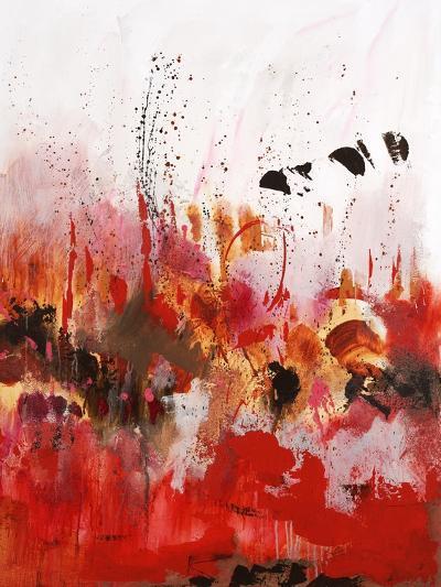 Hide and Seek I-Joshua Schicker-Giclee Print