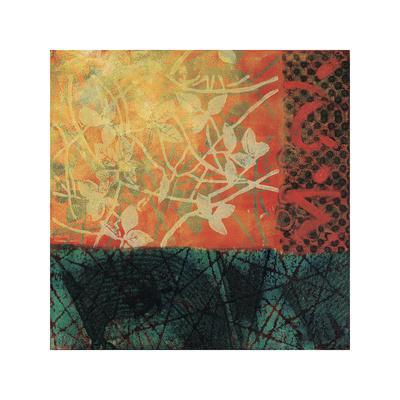 Hiding Place-Valerie Willson-Giclee Print