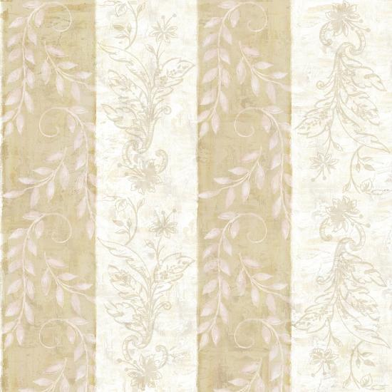 Hidrangea Back-Maria Trad-Giclee Print