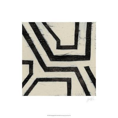 https://imgc.artprintimages.com/img/print/hieroglyph-iii_u-l-f7wiym0.jpg?p=0