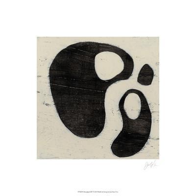https://imgc.artprintimages.com/img/print/hieroglyph-xiv_u-l-f7wj4d0.jpg?p=0