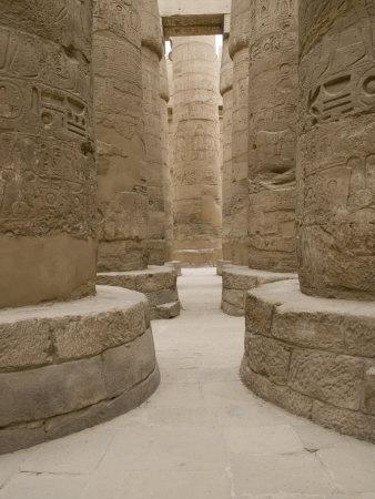 https://imgc.artprintimages.com/img/print/hieroglyphic-covered-columns-in-hypostyle-hall-karnak-temple-east-bank-luxor-egypt_u-l-p86jbp0.jpg?p=0