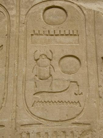 https://imgc.artprintimages.com/img/print/hieroglyphics-detail-karnak-temple-east-bank-luxor-egypt_u-l-p86ddt0.jpg?p=0