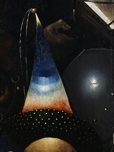 345c9f549dd Beautiful Hieronymus Bosch artwork for sale