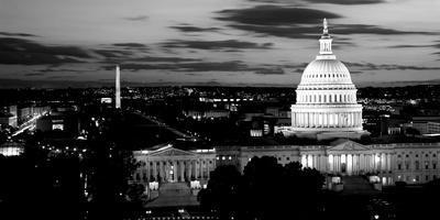 https://imgc.artprintimages.com/img/print/high-angle-view-of-a-city-lit-up-at-dusk-washington-dc-usa_u-l-q12qan60.jpg?p=0