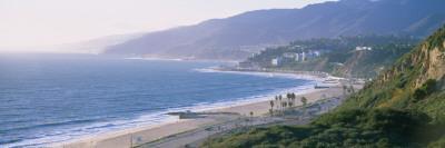 https://imgc.artprintimages.com/img/print/high-angle-view-of-the-beach-malibu-pacific-palisades-santa-monica-bay-california-usa_u-l-p7fa7f0.jpg?p=0
