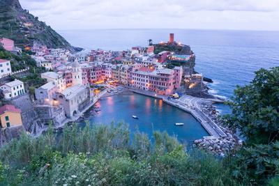 https://imgc.artprintimages.com/img/print/high-angle-view-of-vernazza-cinque-terre-unesco-world-heritage-site-liguria-italy-europe_u-l-pxxruq0.jpg?p=0