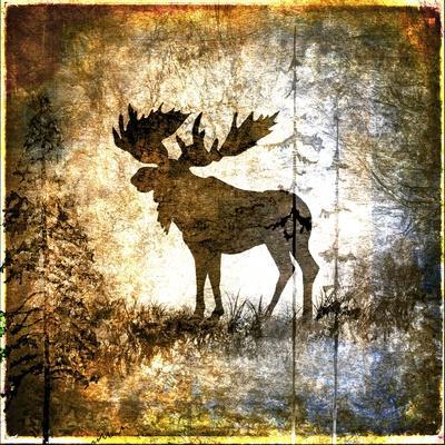 https://imgc.artprintimages.com/img/print/high-country-moose_u-l-pymlpy0.jpg?p=0