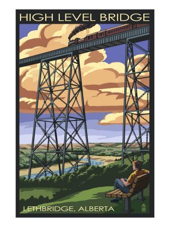 https://imgc.artprintimages.com/img/print/high-level-bridge-lethbridge-alberta_u-l-q1goplb0.jpg?p=0