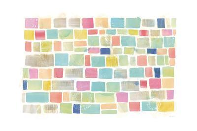 High Windows I v2-Sue Schlabach-Art Print