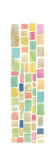 High Windows II v2-Sue Schlabach-Art Print