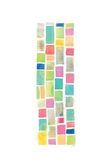 High Windows II-Sue Schlabach-Art Print