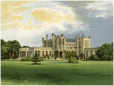 https://imgc.artprintimages.com/img/print/highcliffe-castle-dorset-home-of-the-marchioness-of-waterford-c1880_u-l-ptkal70.jpg?p=0