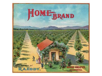 https://imgc.artprintimages.com/img/print/highgrove-california-home-brand-citrus-label_u-l-q1gofgh0.jpg?p=0
