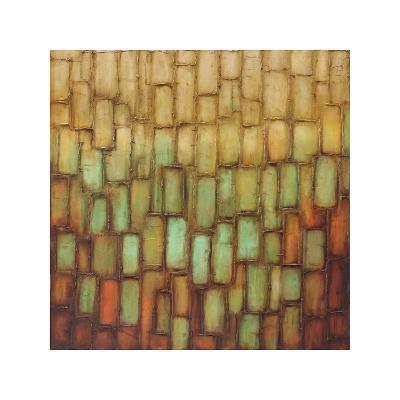 Highlights II-Alexandra Perry-Giclee Print