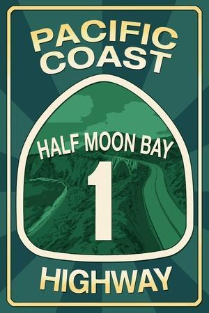 https://imgc.artprintimages.com/img/print/highway-1-california-half-moon-bay-pacific-coast-highway-sign_u-l-q1grbqw0.jpg?p=0