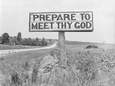 https://imgc.artprintimages.com/img/print/highway-sign-on-road-between-atlanta-and-charlotte-that-reads-prepare-to-meet-thy-god_u-l-p3n4hl0.jpg?p=0
