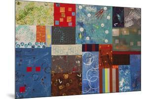 Elements XVI by Hilary Winfield