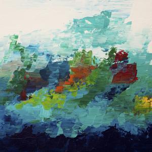 Grace by Hilary Winfield