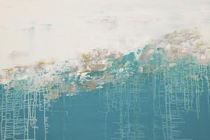 Lithosphere 156 by Hilary Winfield