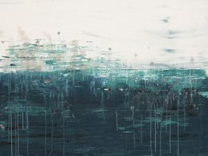 Lithosphere 157 by Hilary Winfield