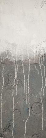 Lithosphere 78 - Canvas II