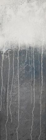 Lithosphere 78 - Canvas IV