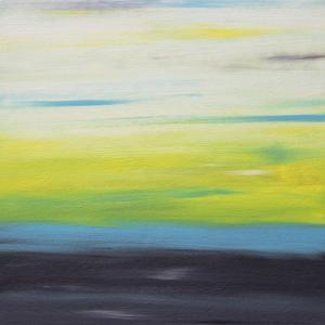 Sunrise 15 by Hilary Winfield