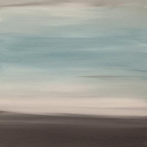 Sunrise 19 by Hilary Winfield