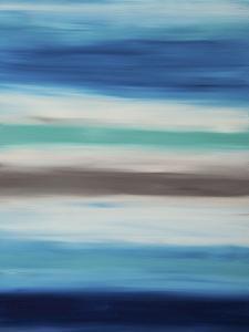 Sunrise 20 by Hilary Winfield