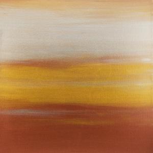 Sunset 18 by Hilary Winfield