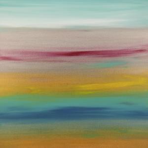 Sunset 47 by Hilary Winfield