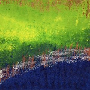 View of Nature 3 by Hilary Winfield