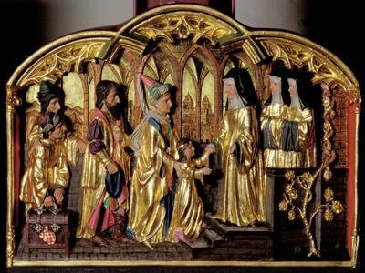 https://imgc.artprintimages.com/img/print/hildegard-altarpiece-depicting-the-arrival-of-saint-hildegard-of-bingen-1098-1179-with-her_u-l-plexi30.jpg?p=0