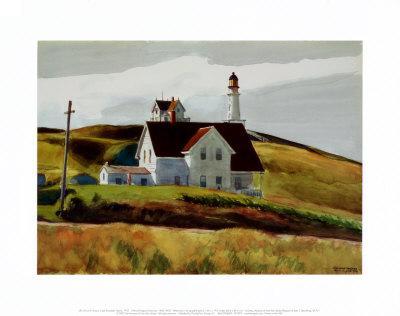 https://imgc.artprintimages.com/img/print/hill-and-houses-cape-elizabeth-maine_u-l-e7gzi0.jpg?p=0