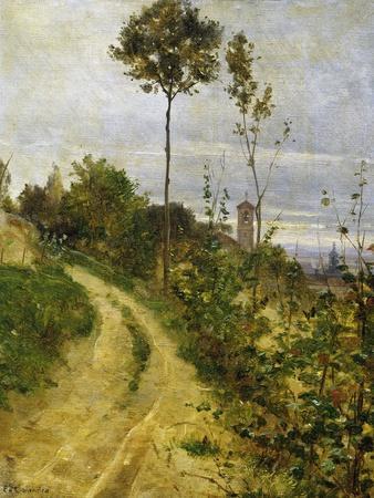https://imgc.artprintimages.com/img/print/hill-road_u-l-pomdjc0.jpg?artPerspective=n