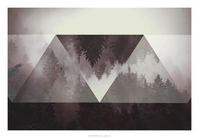 Hill-Melissa Wang-Art Print