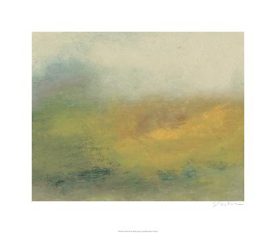 Hillside I-Sharon Gordon-Limited Edition