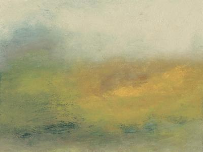 https://imgc.artprintimages.com/img/print/hillside-i_u-l-q1bf52k0.jpg?p=0