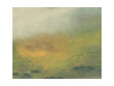 https://imgc.artprintimages.com/img/print/hillside-ii_u-l-q1bf42r0.jpg?p=0