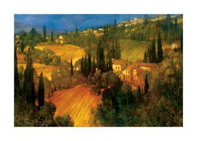 https://imgc.artprintimages.com/img/print/hillside-tuscany_u-l-f5m9i70.jpg?p=0