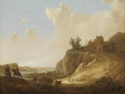 https://imgc.artprintimages.com/img/print/hilly-landscape-with-the-ruins-of-a-castle_u-l-q1145un0.jpg?artPerspective=n